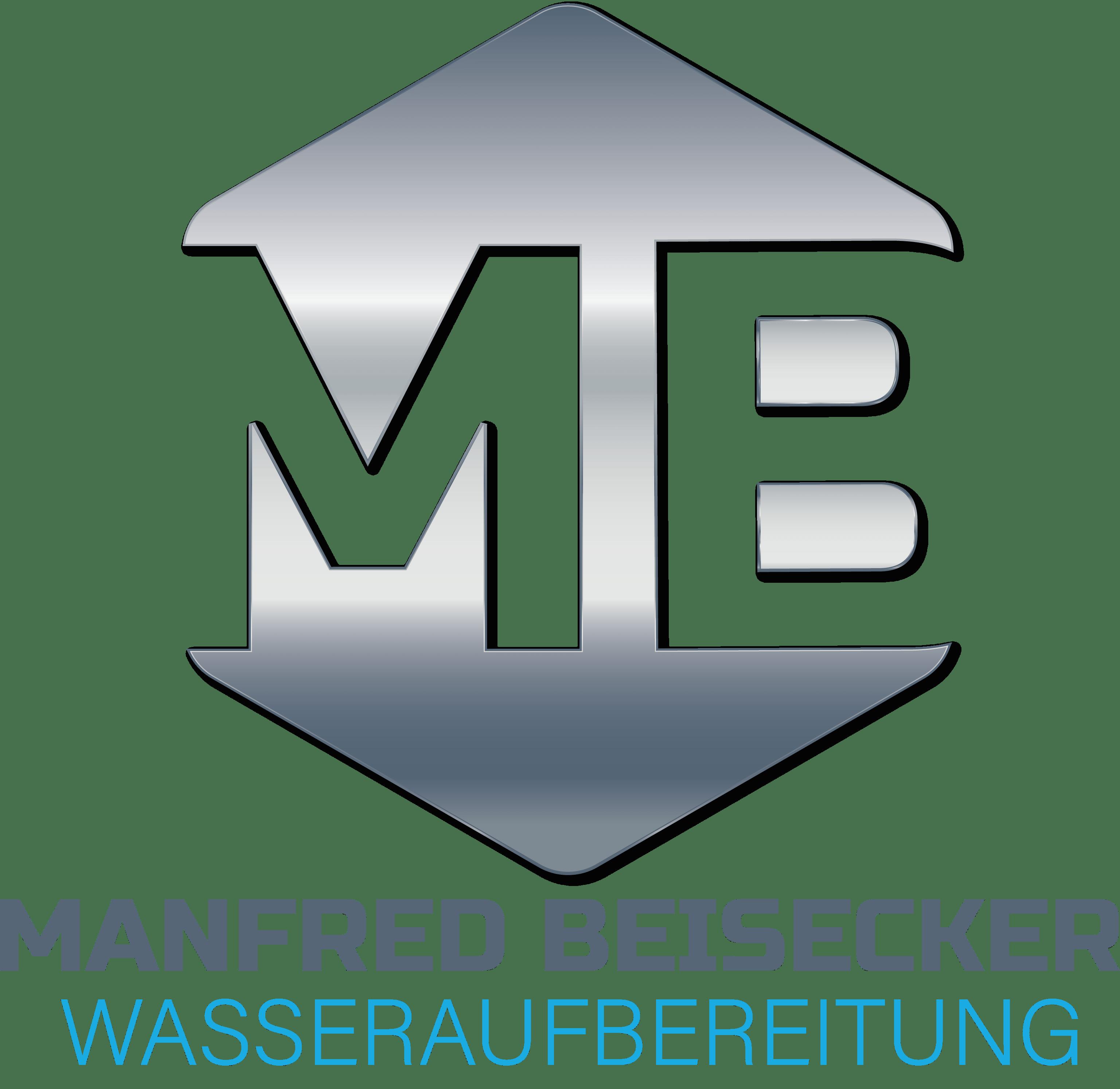 MB-Wasseraufbereitung GmbH